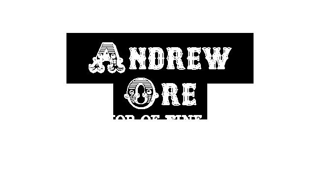 Andrew Ore
